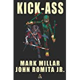 Kick Ass Collector's Editionby Mark Millar