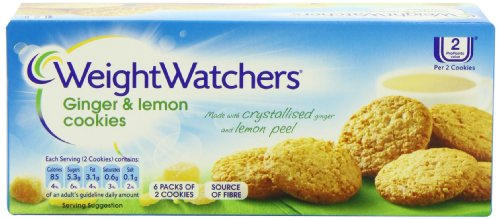 weightwatchers-ginger-and-lemon-cookies-114-g-pack-of-10