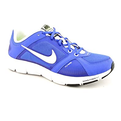 Nike Air Max 95 360 (GS) Boys Running Shoes 512169 008