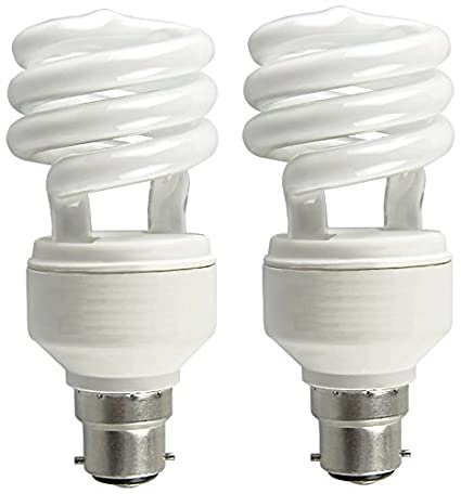 Osram-13-Watt-Spiral--CFL-Bulb-B22d-White-(Pack-of-2)
