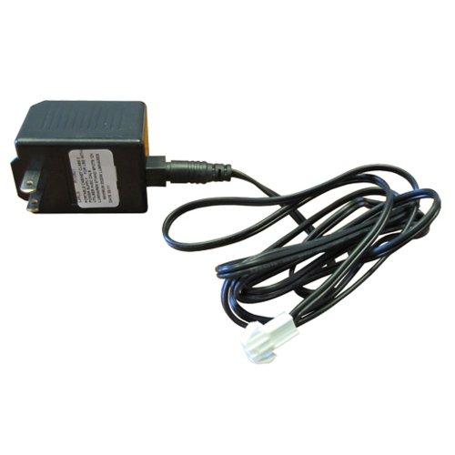 Dals Pi1060T 60W 12V Ac Plug-In Transformer Black