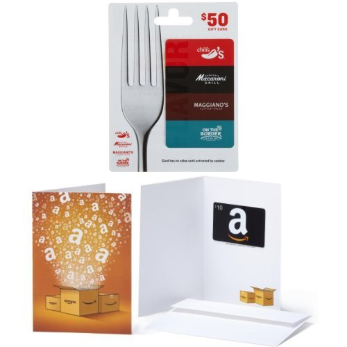 50-brinker-gift-card-and-10-amazoncom-gift-card