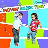 Movin' Music Time by Discovery Toys