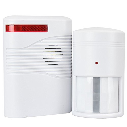 wireless-driveway-alert-system-radio-alarm-set-for-house-front-door-garage-new-safe-security-100m-ra