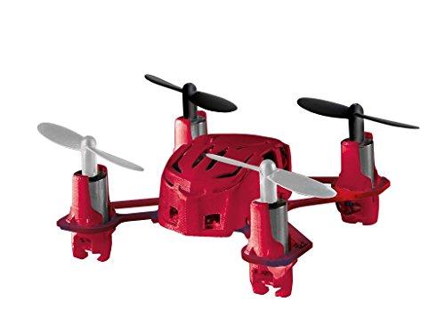Revell Conrol 23965 - Quad Copter Nano PRO