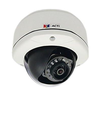 ACTi Cámara de vigilancia E71