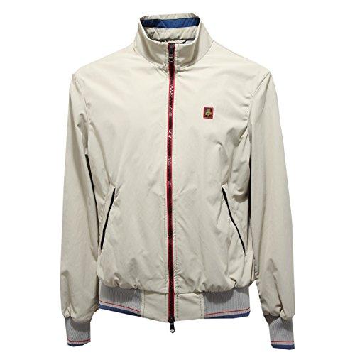 4046M giubbotto uomo REFRIGIWEAR giubbotti bomber giacche men coats jackets [52]