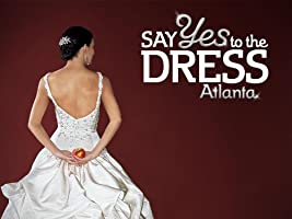 Say Yes to the Dress Atlanta Season 5