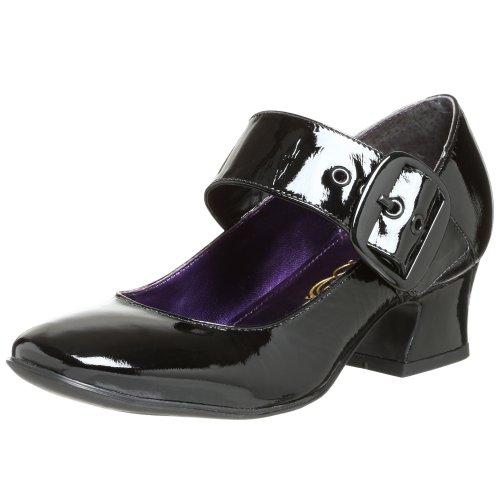Bronx Women's Naki Mary Jane - Buy Bronx Women's Naki Mary Jane - Purchase Bronx Women's Naki Mary Jane (Bronx, Apparel, Departments, Shoes, Women's Shoes, Pumps, T-Straps & Mary Janes)