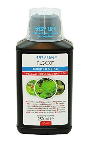 Easy-Life-AlgExit-250ml-Algenvernichter-Grnalgen-Fadenalgen-Bart-Pinselalgen