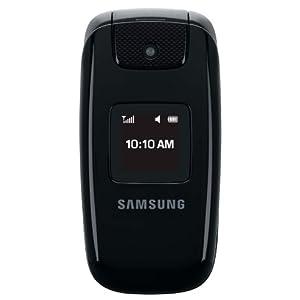 Samsung A197 Prepaid Phone (H2O Wireless)