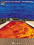 Red Hot Chili Peppers Red Hot Chili Peppers: Californication (Bass)
