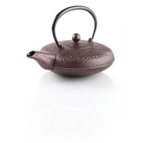 Teapot online september 2012 - Imperial dragon cast iron teapot ...