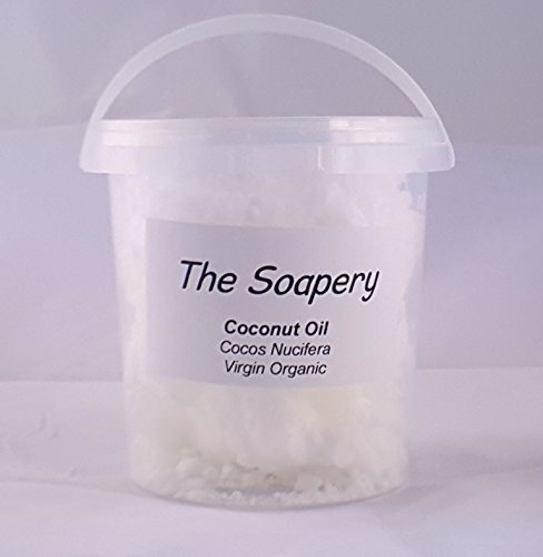 extra-virgin-coconut-oil-1kg-pure-raw-organic-cold-pressed