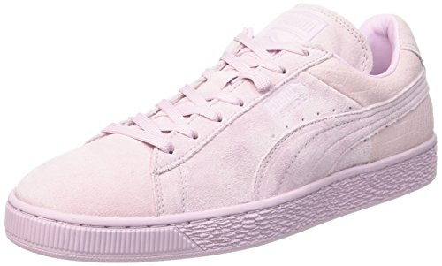 puma-361372-sneakers-basses-mixte-adulte-rose-lilac-snow-40-eu