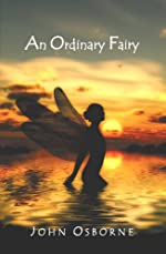 An Ordinary Fairy (The Willow Brown Stories)