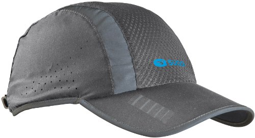 Sugoi Men's RSR Run Cap