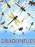 img - for Forrest Lee Mitchell: A Dazzle of Dragonflies (Hardcover); 2005 Edition book / textbook / text book
