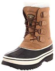 Amazon.com: mens snow boots clearance: Clothing, Shoes