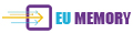 EU Memory