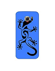 SAMSUNG GALAXY Note 5 nkt-04 (73) Mobile Case by oker