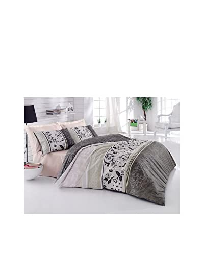 Cotton Box Fortuna Duvet Set