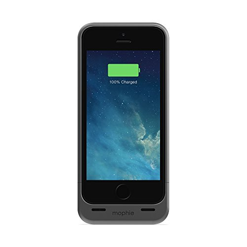 mophie-juice-pack-helium-for-iphone-5-5s-5se-1500mah-dark-metallic