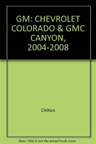 gm-chevrolet-colorado-gmc-canyon-2004-2008