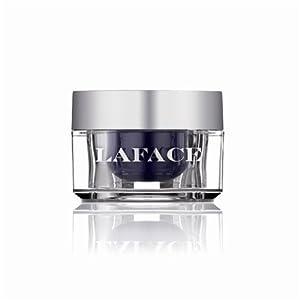 LaFace Cellular Regeneration Cream, 1.7 Ounce