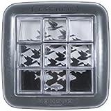 Escher's Mirrorkal Brainteaser Puzzle