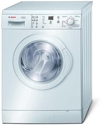 Bosch WAE24366GB Washing Machine
