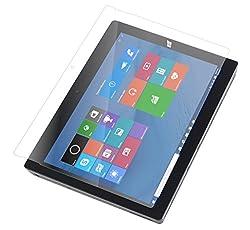 ZAGG InvisibleShield Glass for Microsoft Surface Pro 4 (MC4GLS-F00)