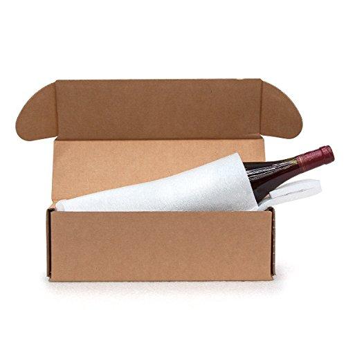 protection-pour-bouteilles-mondaplenr-expediez-vos-bouteilles-de-vin-en-toute-securite-dans-ces-boit