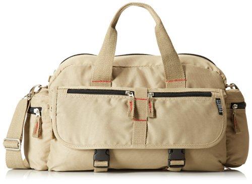 Everest Casual Cotton Satchel Bag