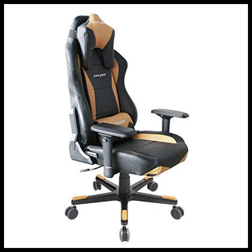 Dxracer Office Chairs Mx0/Nc Gaming Chair Racing Seats Computer Chair Playseat Dx Racer Pvc Racing Style Ergonomic Chair