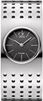 CALVIN KLEIN K8323107 Bracelet Ladies Watch