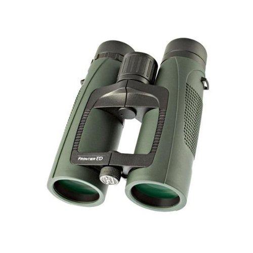 Hawke Sport Optics Frontier Ed Open Hinge 8X43 Green Binoculars Ha3787