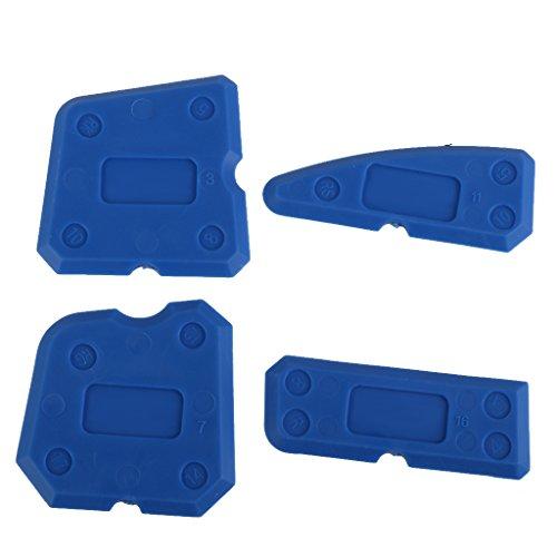 kit-4pcs-outils-de-calfeutrage-grattoir-pour-joint-mastic-silicone-coulis-remover-bleu