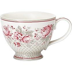 Tee-Tasse, Shirley Linen von GREENGATE
