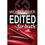 Edited for Death ~ Michele Drier