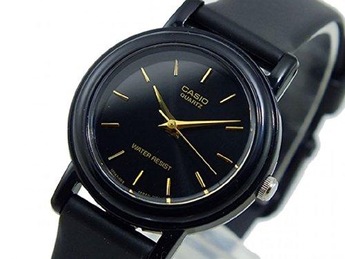 [カシオ] CASIO 腕時計 クオーツ LQ139EMV-1 レディース