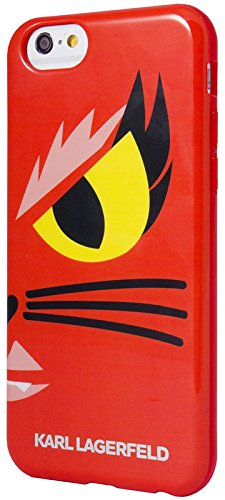 karl-lagerfeld-herbie-monster-estuche-para-iphone-6-rojo