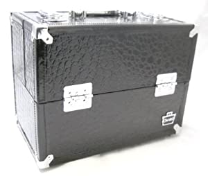 Click Here For Cheap Caboodles