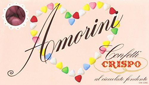 amorini-confetti-crispo-rosa-al-cioccolato-fondente-1-kg