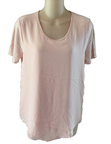 ann-taylor-womens-light-peach-blouse-tank-top-s-m-l-xl-xxl-small