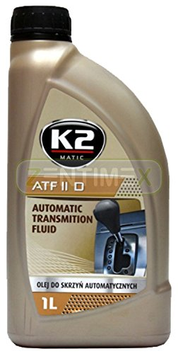 automatik-getriebeol-atf-ii-d-dexron-2-d-automatikgetriebe-automatikol-getriebeol-ol-automatik-servo