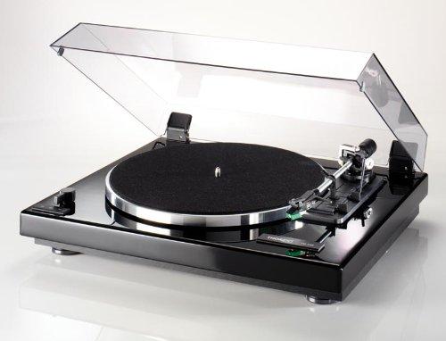 platine disque thorens pas cher. Black Bedroom Furniture Sets. Home Design Ideas