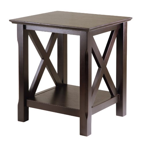 winsome-wood-xola-end-table