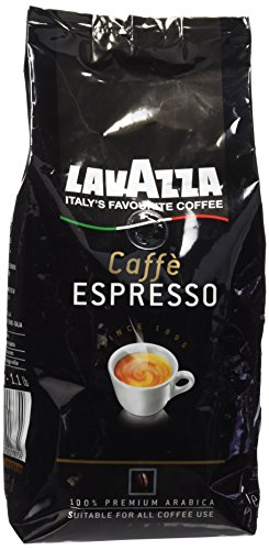 Lavazza-Espresso-Grano-500-gr