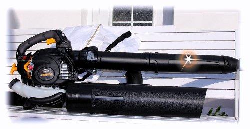 aspirateur-souffleur-broyeur-professionnel-a-essence-345-km-h-paillis